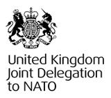 United Kingdom Joint Delegation to NATO