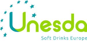 UNESDA - Union of European Soft Drinks Associations