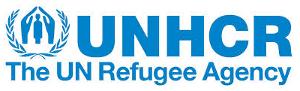 UNHCR Paris