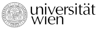 University of Vienna  - Department of Political Science