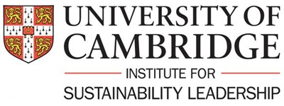 University of Cambridge - Institute for Sustainability Leadership