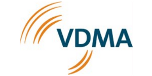 VDMA - Verband Deutscher Maschinen- und Anlagenbau