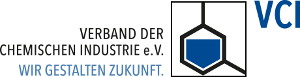 VCI - Verband der Chemischen Industrie