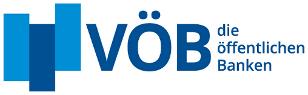 VÖB - Bundesverband Öffentlicher Banken Deutschlands