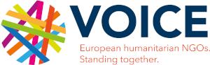 VOICE - Voluntary Organisations in Cooperation in Emergencies