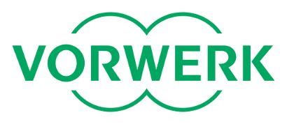 Vorwerk & Co.KG