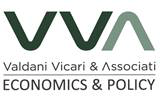 VVA - Valdani Vicari & Associati
