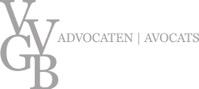 VVGB Advocaten/Avocats