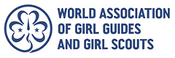 WAGGGS - World Association of Girl Guides and Girl Scouts