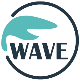 WAVE Network - Women Against Violence Europe