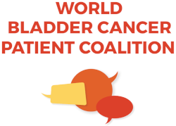 WBCPC - World Bladder Cancer Patient Coalition