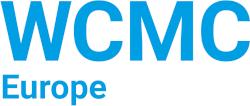 WCMC Europe