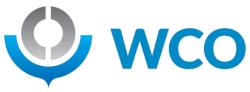 WCO - World Customs Organization