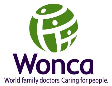 WONCA - World Organization of Family Doctors