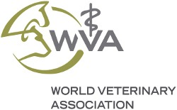 WVA - World Veterinary Association