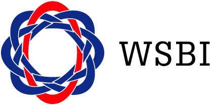 WSBI-ESBG