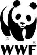 WWF Germany