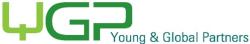 YGP - Young & Global Partners